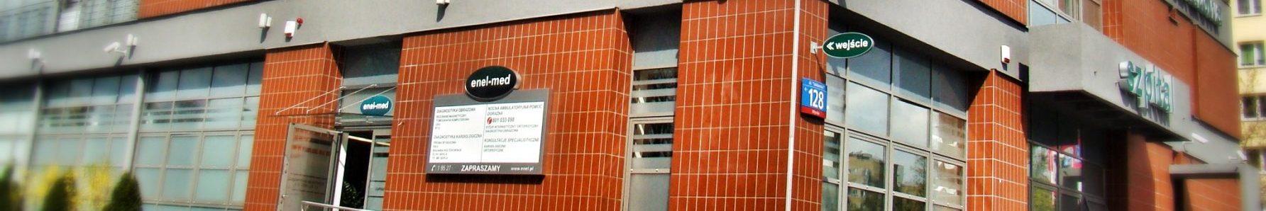 Korekcja palucha koślawego – nowatorska operacja w Szpitalu Centrum ENEL-MED jpg