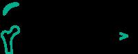 Ortopeda Biodro