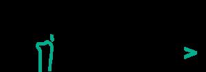 Ortopeda Kolano