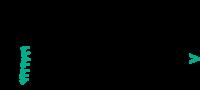 Ortopeda Kregoslup