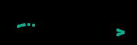 Ortopeda Lokiec