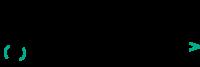 Ortopeda Nadgarstek