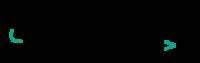Ortopeda Stopa