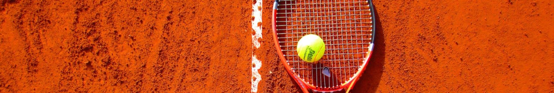 Enel-sport partnerem medycznym WSG OPEN 2019