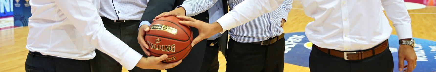 enel med partnerem medycznym energa basket liga