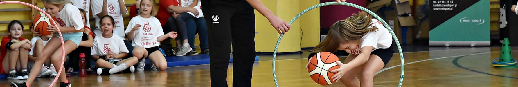 enel-sport partnerem treningu z reprezentacją