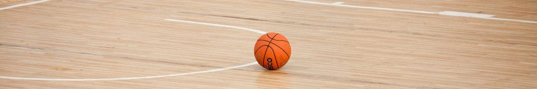 enel-sport partnerem medycznym energa basket liga