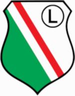 logo legoa warszawa
