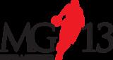 enel-sport współpracuje z marcinem gortatem