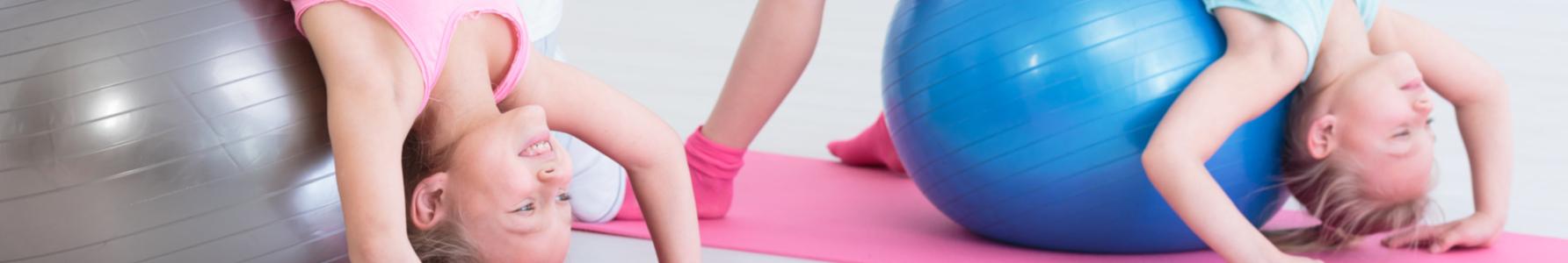Rehabilitacja neurologiczna dziecka – kiedy warto ją zastosować?