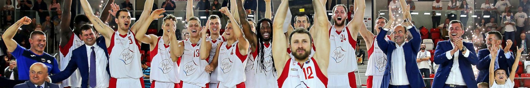 superpuchar energa basket liga