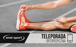 teleporada ortopeda enel-sport
